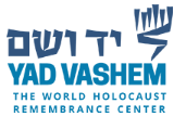 The World Holocaust Rembrance Center